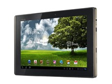 Asus Eee Pad Transformer Android Tablet