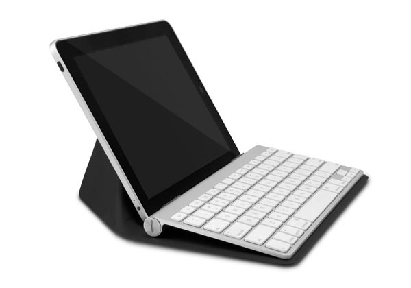 Incase Origami Workstation for iPad and iPad 2