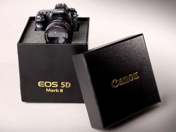 Mini Camera Styled Usb Flash Drives Gadgetsin