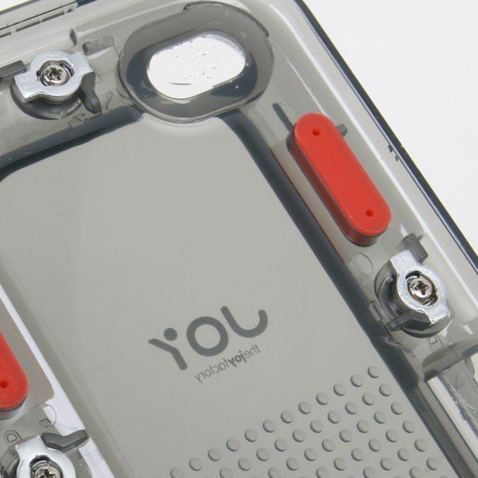 Verizon Iphone Car Charger