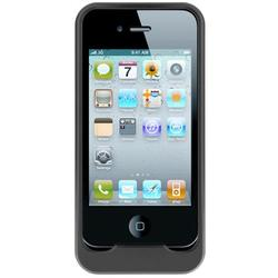 XPAL Power PowerSkin iPhone 4 Battery Case