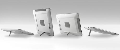 AViiQ iPad Case Stand