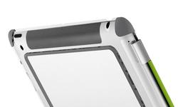 Quirky Fender iPad 2 Bumper