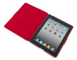Speck FitFolio Cover iPad 2 Case
