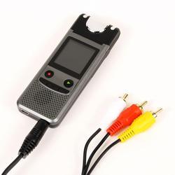 Thanko Pocket HD Camera