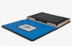 DODOcase BlackBerry PlayBook Case