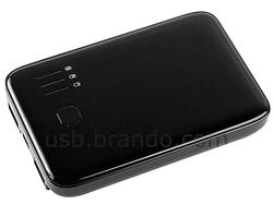 USB Power Station for Samsung Galaxy Tab