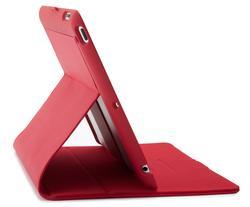 Speck FitFolio Cover iPad 2 Case