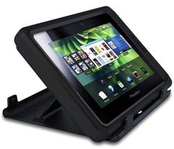 OtterBox Defender BlackBerry PlayBook Case
