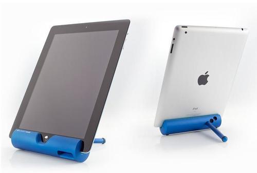 ElementCASE Joule Chroma iPad 2 Stand