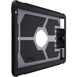 OtterBox Defender iPad 2 Case