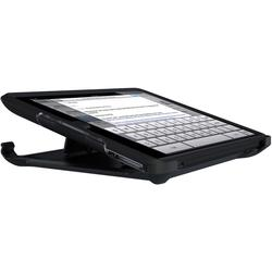 OtterBox Defender iPad 2 Case