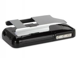 Scosche switchBACK surge g4 iPhone 4 Battery Case