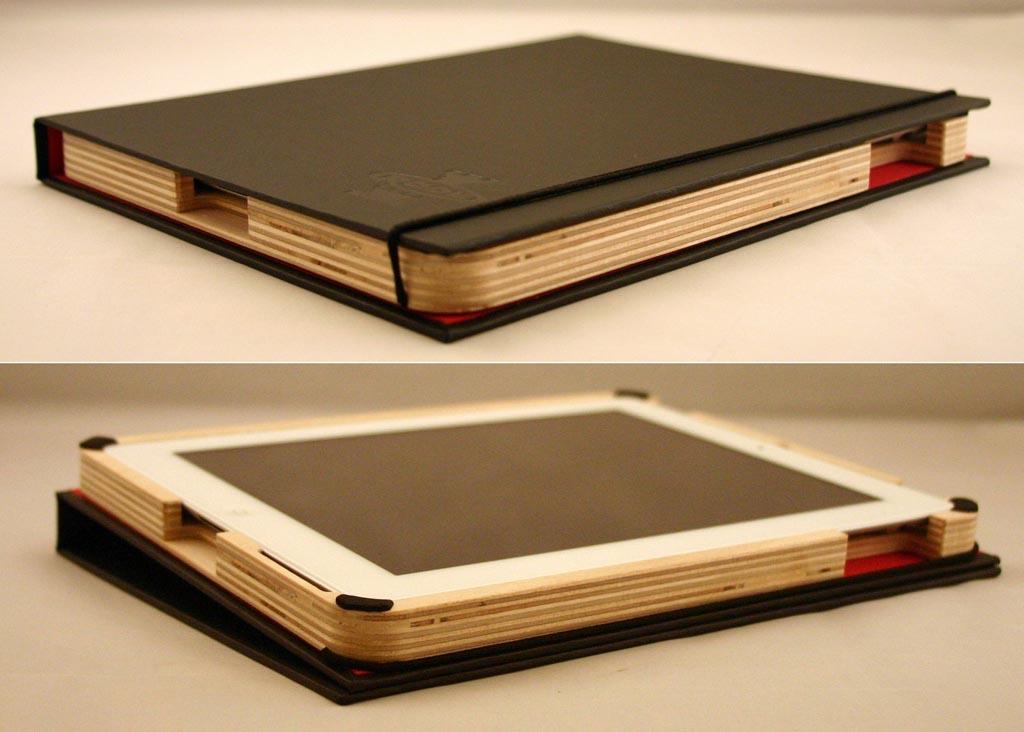 Best Ipad Book Cover ~ Zagg slim book case keyboard für apple ipad pro
