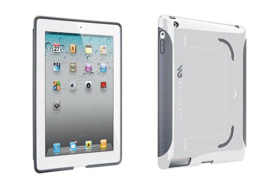 Case-Mate Pop! Stand iPad 2 Case