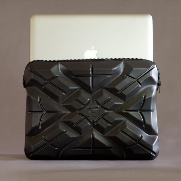 G-Form Extreme Laptop Sleeve