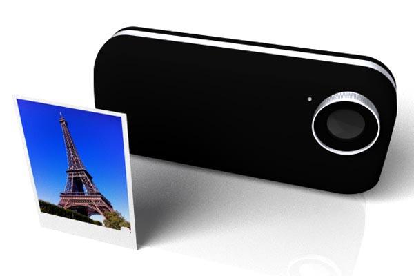 Mac Iphone Case