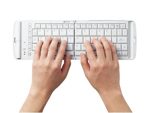 elecom_foldable_bluetooth_wireless_keyboard_1.jpg