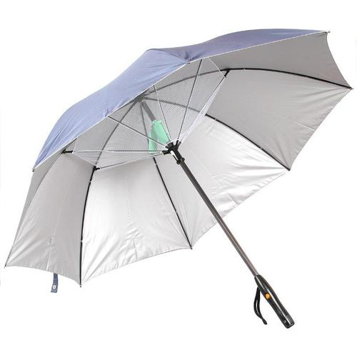 Thanko Fanbrella An Innovative Fan Umbrella