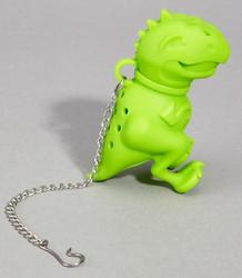 Dinosaur Tea Infuser