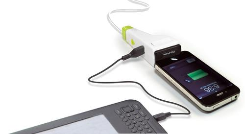 IDAPT i1 Eco Universal Charger