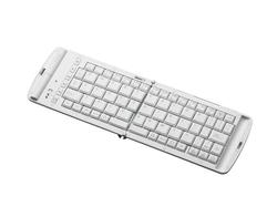 elecom_foldable_bluetooth_wireless_keyboard_3.jpg