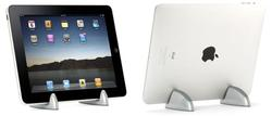 Griffin Arrowhead Tablet Stand for iPad 2, Original iPad and More