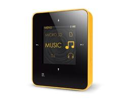 Creative ZEN Style M300 MP3 Player