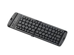 elecom_foldable_bluetooth_wireless_keyboard_4.jpg