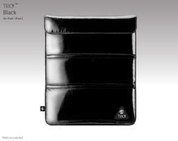 SwitchEasy TRIG Protective Sleeve for iPad 2 and Original iPad