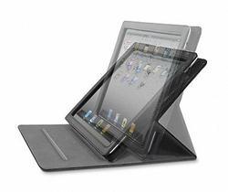 iLuv Leatherette Folio iPad 2 Case