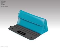 SwitchEasy TRIG Protective Sleeve for iPad 2 and Original iPad