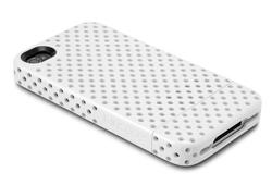 Incase Perforated Slider iPhone 4 Case