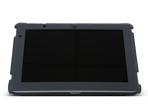 Acer Iconia Tab A500 Tablet Case