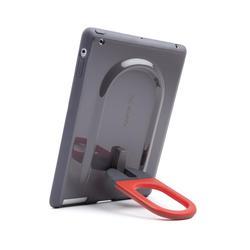 Speck HandyShell iPad 2 Case