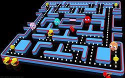 Retro NES Games Got New 3D Life