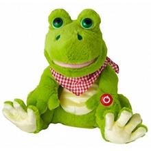 Adorable I.D.E.A. Singing Animal Speaker