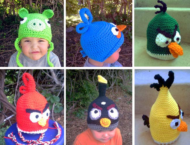 Crochet Hat Pattern:: Rachael – Free Pattern Friday | JJCrochet