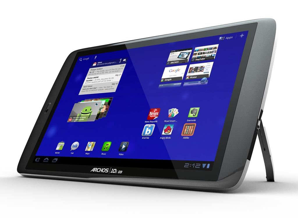 android tablet series g9 if you re considering picking up an android
