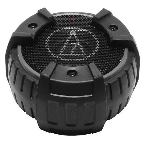 Audio-Technica Rugged Portable Speaker