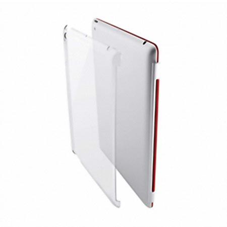 Belkin Snap Shield iPad 2 Case