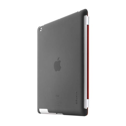Belkin Snap Shield iPad 2 Case