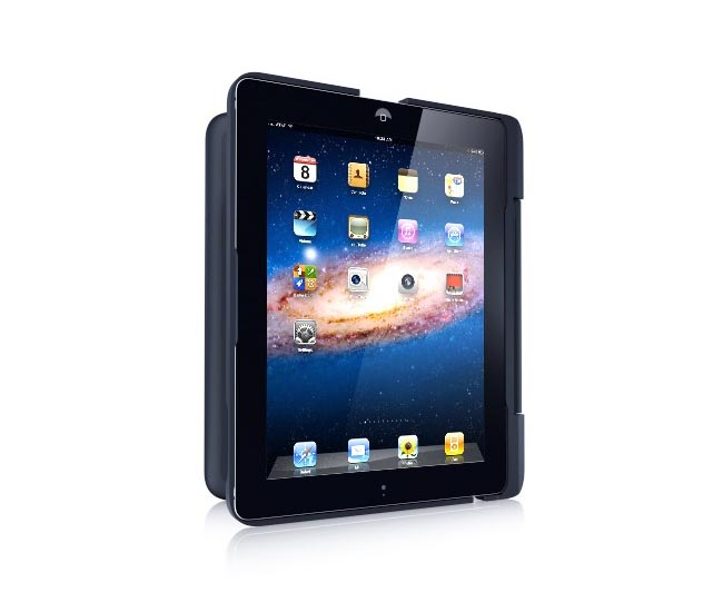 Clamshell Ipad 2 Case Clamcase Ipad 2 Keyboard Case