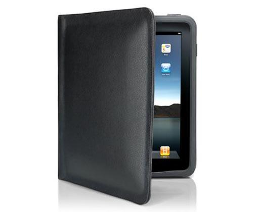 Incipio Stashback Iphone  Plus