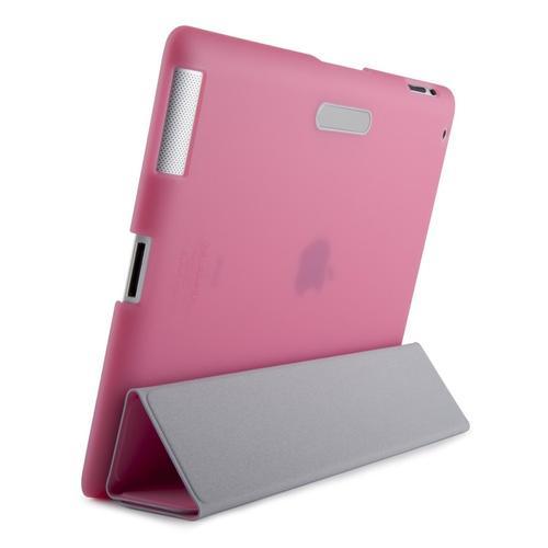 Speck Smartshell iPad 2 Case