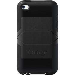 OtterBox Reflex Series iPod Touch 4G Case