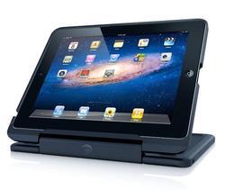 ClamCase iPad 2 Keyboard Case