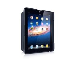 ClamCase iPad 2 Keyboard Case