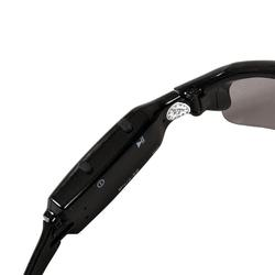 Thnko Sunglasses with Video Camera