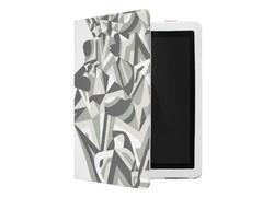 Incase Rostarr Book Jacket iPad 2 Case